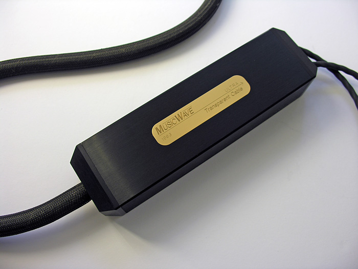 what interconnect and speaker cables do you use page 4 steve hoffman music forums. Black Bedroom Furniture Sets. Home Design Ideas